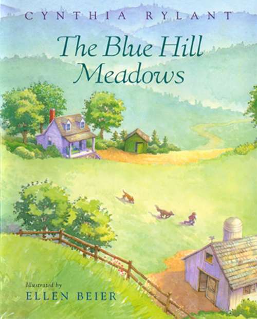 Blue Hill_front cover_web