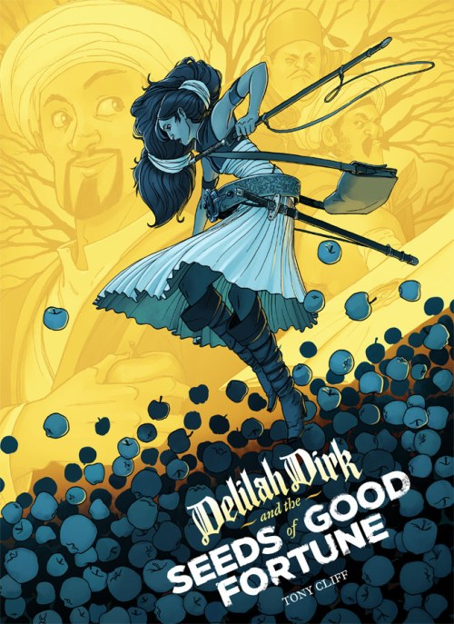 delilah_dirk_and_the_seeds_of_good_fortune___cover_by_tangocharlieesq-d4v8o2b
