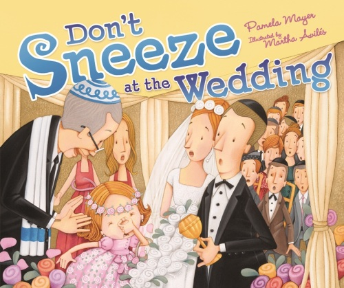 Dont+Sneeze+at+the+Wedding+copy