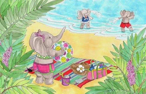 Elephant-Beach-HAI-Blog
