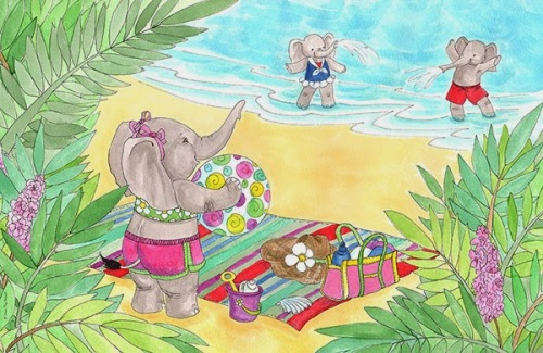 Elephant-Beach-HAI-Blog