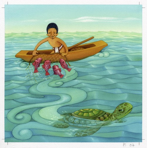 fisherman+in+boat+AVILES+copy