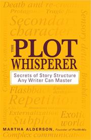 plotwhisperer180
