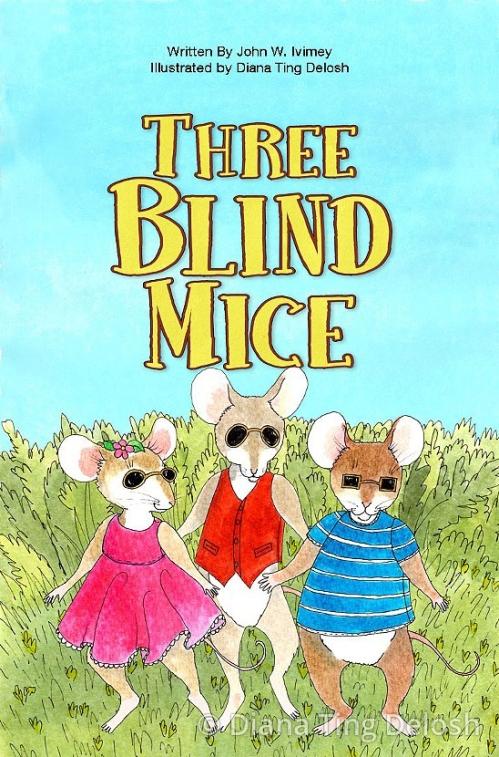 threeblindmice