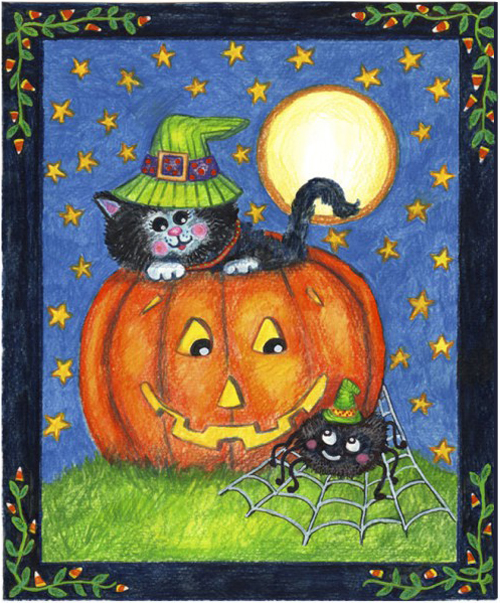300-h003-pumpkin-cat-ecropped