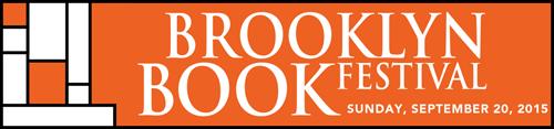 brooklynbookfestival2