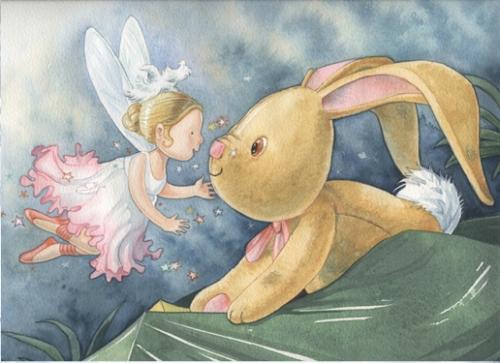 bunnyfairy