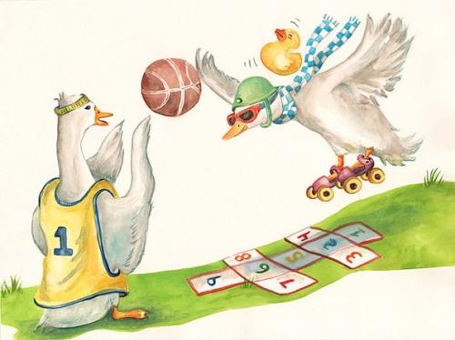 ducks-play-games_resized