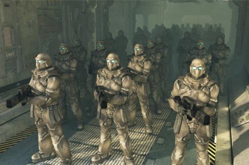 Marines-in-Space_DPC_30683038