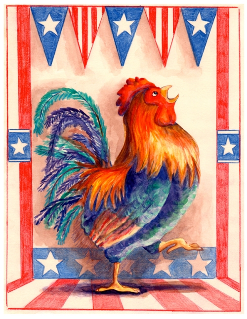 patriotic-rooster-crop