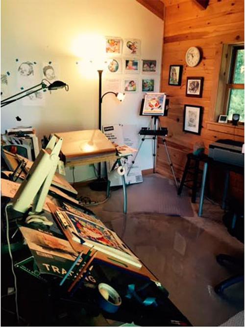Studio-2cropped