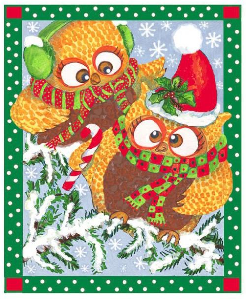 web-christmas-owl-cropped