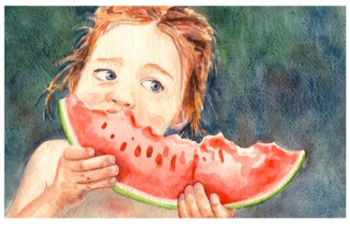 Web-Watermelon-ecropped