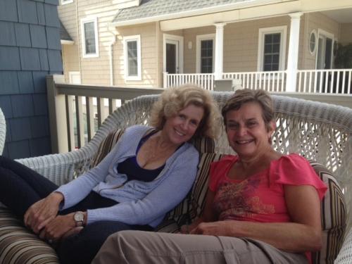 2015 Avalon bettelynn and Julie