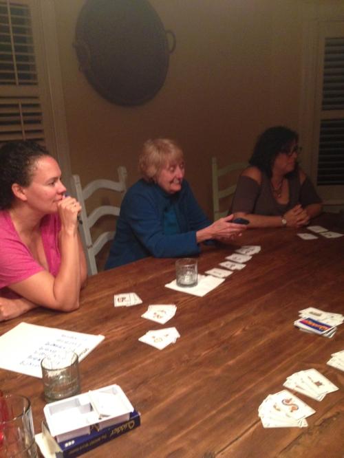 2015 Avalon cards 3