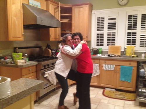 2015 Avalon Karen and Dee