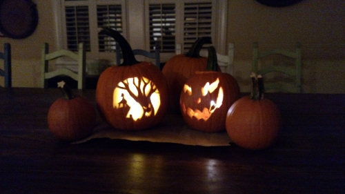 2015 Avalon pumpkins 2