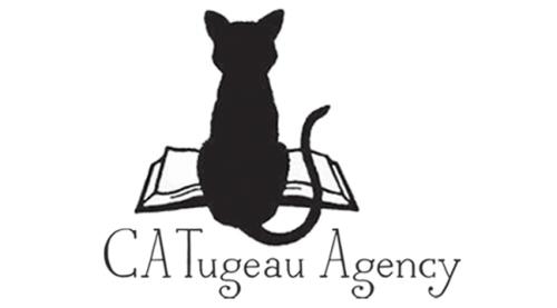 cattaguea
