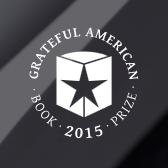 Grateful American Prize