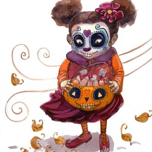 HalloweenBarbaraDiLorenzo