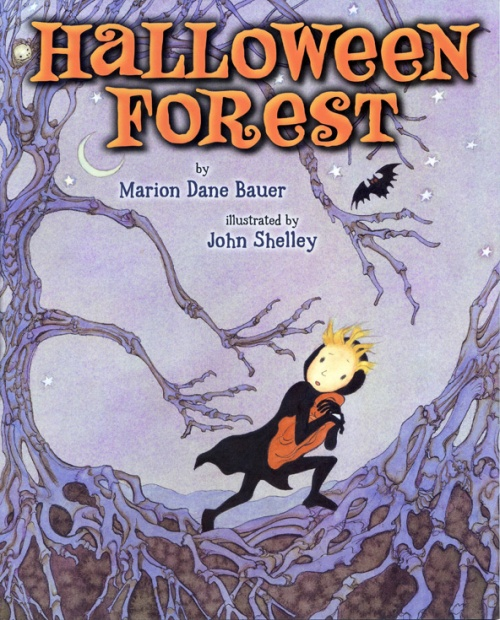halloweenforestCOVER72