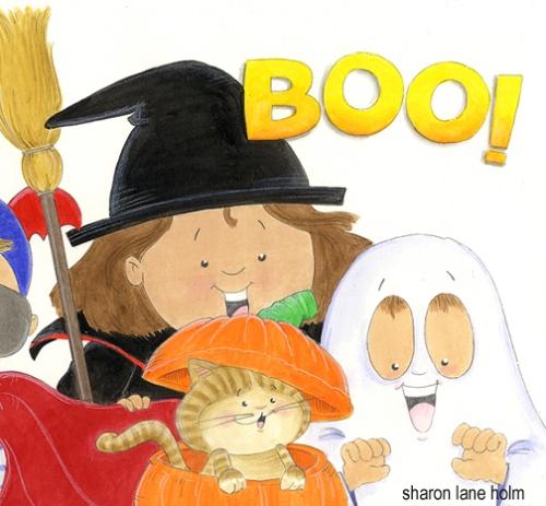 halloweenhappy halloween
