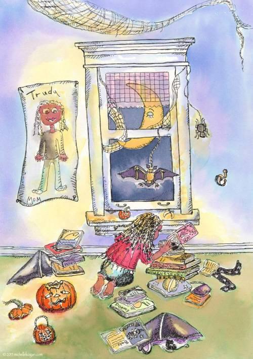 halloweenmichelekogan