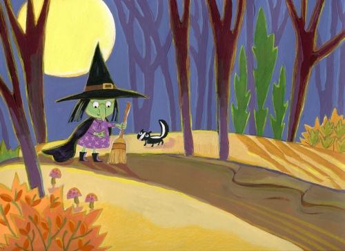 HalloweenNancyIMG_0648
