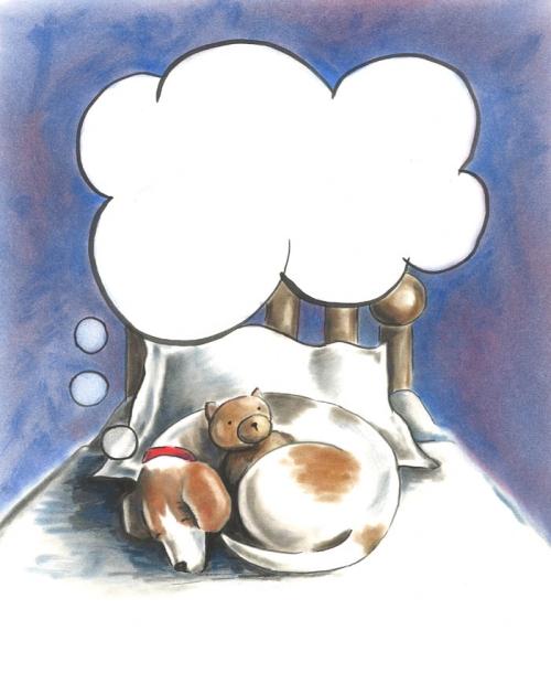 Illustration for blog1a