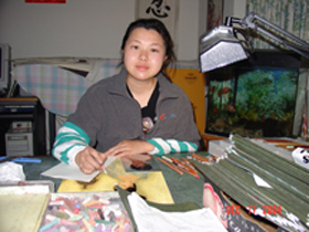 linwangphoto280