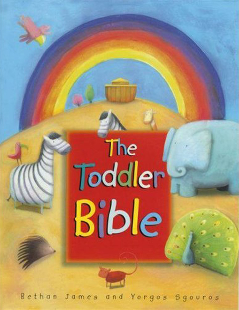 toodlerbiblecovercropped