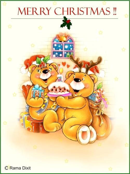 blog Christmas-5
