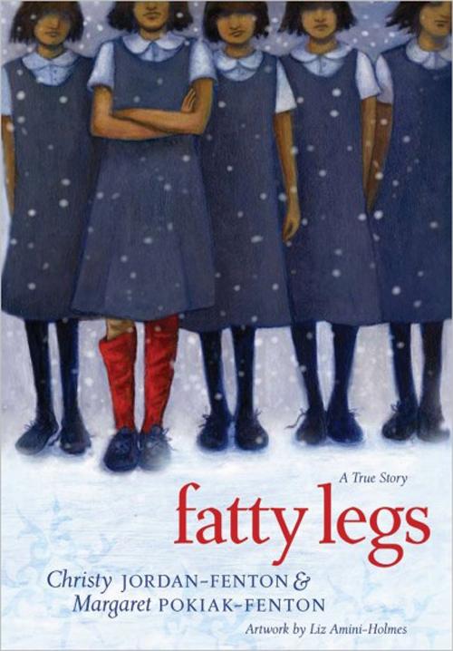 Fatty-Legs500