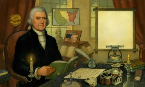 Jefferson%20port_lg