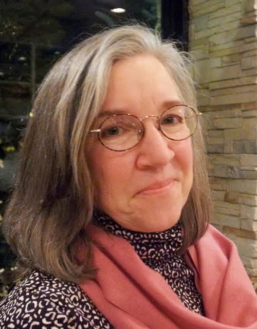 Susan Detwiller picture