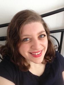 Alison S. Weiss_Headshot 2