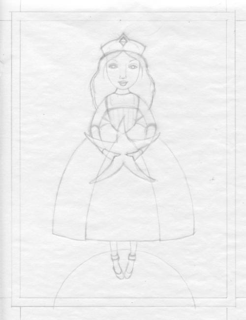 Step_2_sketch