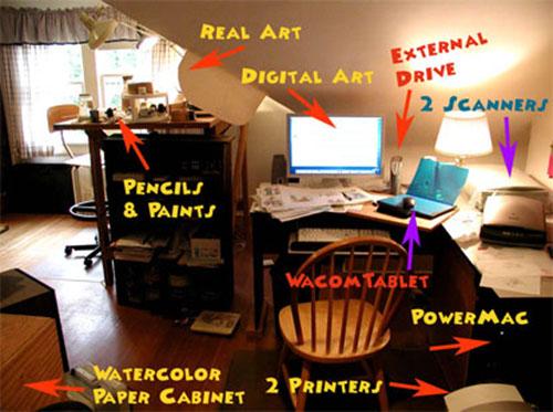 studio digtialstudio
