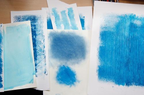 2.texturesscans