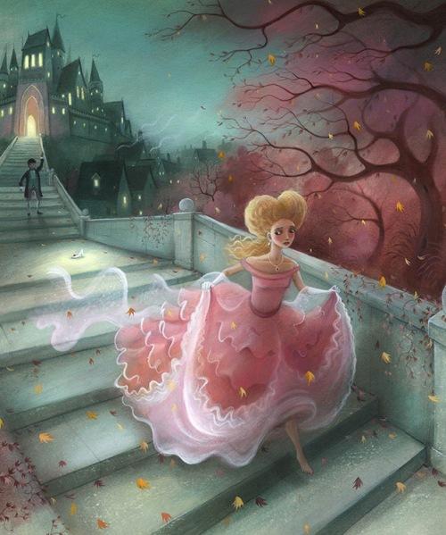 Cinderella_CoverAW