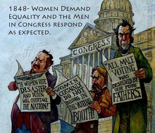 elizabeth congress newspapers