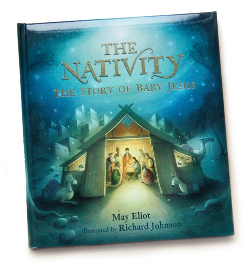 Nativity_Cover