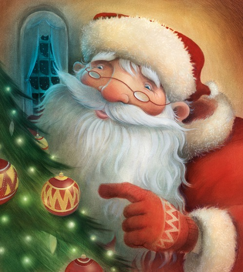 NightBefore_Santa
