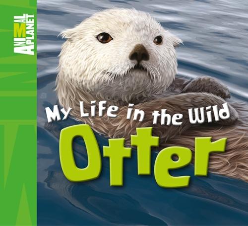 AP_otter