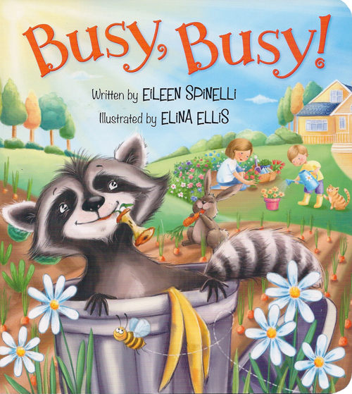 busy,busy