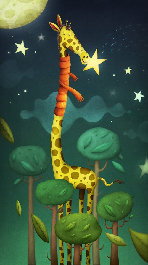 gigi-the-gigantic-giraffe_588