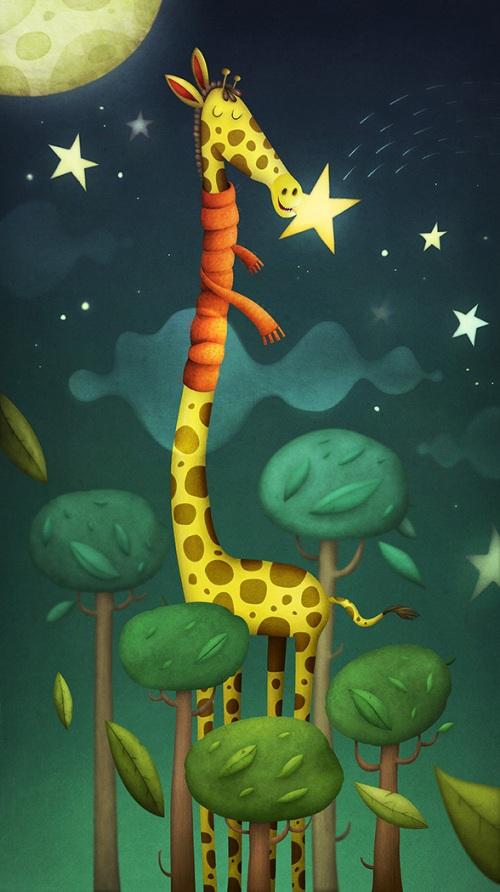 gigi-the-gigantic-giraffe_588