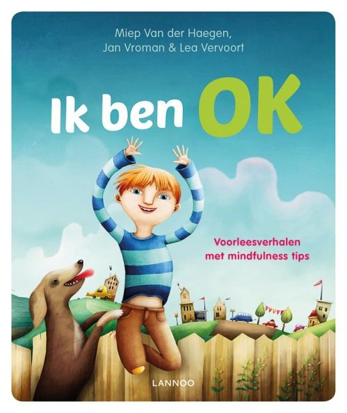 IkBenOK_Cover