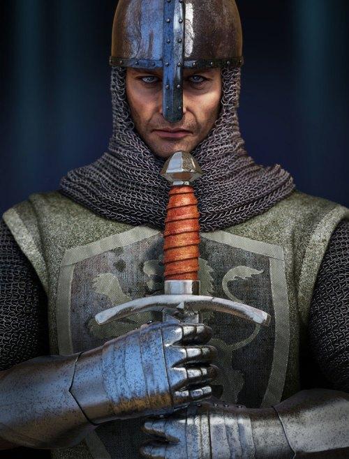 Knight_final_001