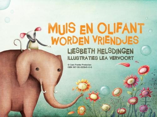 MuisEnOlifant_LeaVervoort_o